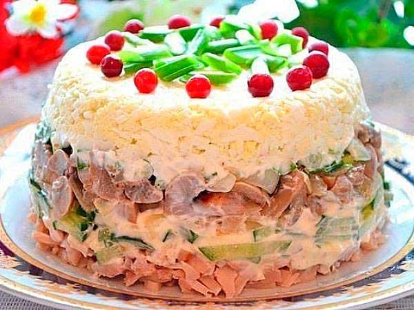 salat_ricca