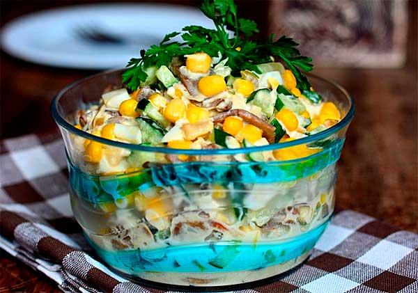 salat_zodiak