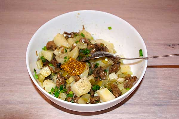salat_s_veshenkami_6