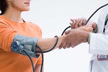 healthconcerns-bloodpressure