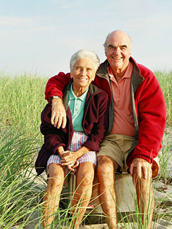 healthconcerns-healthyaging