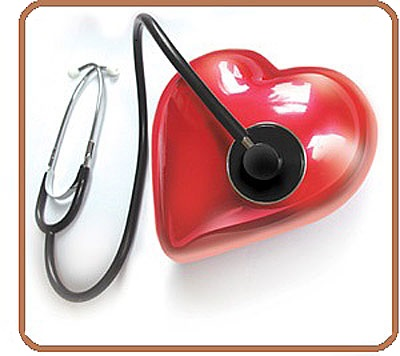 healthconcerns-hearthealth