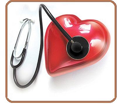healthconcerns-hearthealth