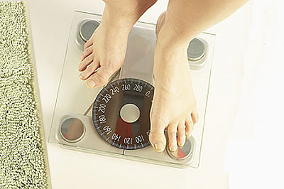 healthconcerns-weight